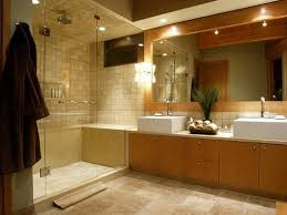 ikea bathroom lighting is the right place for homeowners who want to look for lights for every parts in their bathroom people will do flossing washing bathroom lighting australia