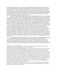 war against terrorism in pakistan essay for class    essay for you  war against terrorism in pakistan essay for class    image