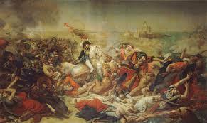 Schlacht bei Abukir