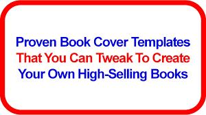 ebook cover generator w proven ebook covers book covers ebook cover generator w proven ebook covers book covers designs book cover templates