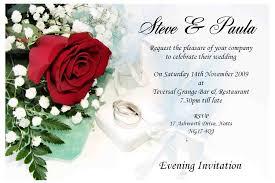 doc sample of wedding invitation card samples of paper samples included in wedding paper divas sample sample of wedding invitation card