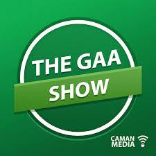 The GAA Show