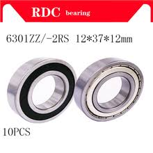 <b>6301</b> bearing