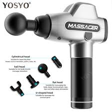 Amazing prodcuts with exclusive discounts ... - YOSYO Official Store
