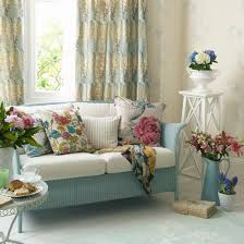 chic living room decor dream shabby chic living room designs decoholic shabby chic living room chic living room curtain