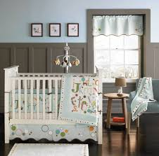 home design considerable baby room decor images plus uk concept baby nursery decor furniture uk