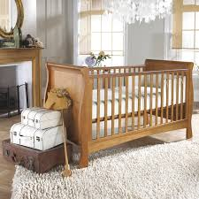 baby nursery beautiful girl room ideas with along nurserybeautiful baby designs for rooms girl charming baby furniture design ideas wooden