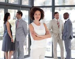 stepping into leadership career intelligence how to succeed as a new supervisor or manager