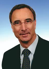 Andreas Offermann wird Vorstand für Vertrieb und Marketing bei ... - 59732-org