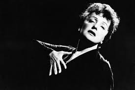 Follow the Footsteps of <b>Edith Piaf</b> in Paris