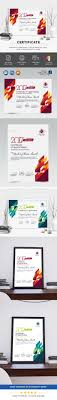 best ideas about certificate templates gift certificate template psd ai illustrator ms word