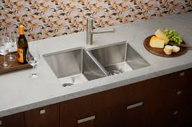 kitchen designs sinks hqdefault stainless steel undermount kitchen sink terraneg
