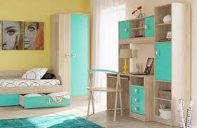 <b>Шкаф для одежды</b> Сити 6-9411 <b>ГРАНД</b> КВОЛИТИ - Каталог ...