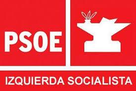 Resultado de imagen de sIMBOLOS DE IZQUIERDA SOCIALISTA