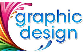 Image result for graphic design logo