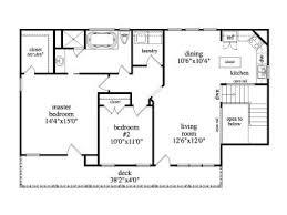 Carriage House Plans   Garage Apartment Plan Design   G  at     nd Floor Plan