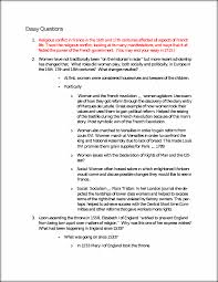 french revolution essay questions and answers this french french revolution essay questions and answers essays causes of