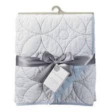 living textiles blanket