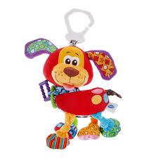 «<b>Мягкая игрушка</b>-подвеска <b>&quot</b>;<b>Щенок&quot</b>; » — карточка ...
