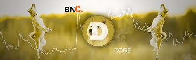 <b>Dogecoin</b> Price Analysis - Market hits multi-year low » Brave New Coin