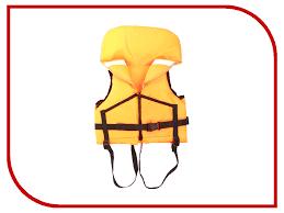 Купить <b>спасательные жилеты</b> - в интернет-магазине > все цены ...