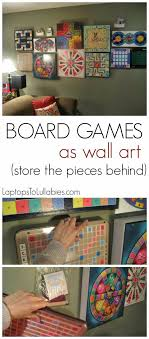 tutorial turn games tutorial wall tutorial basement family room decorating family game room ideas basement game room ideas family rooms decorating basement rec room decorating