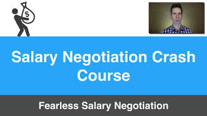josh doody salary negotiation workshop josh doody salary negotiation workshop