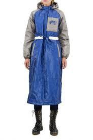 Женские <b>пальто</b> с вышивкой купить в интернет-магазине ...
