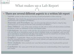 help write lab report com according to gain thanks for writing or for money best new how to make a navy eval software to write report writing job