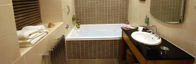 boutique hotel spa bath bathroom hotel bedrooms with en suite jacuzzi