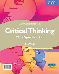 Aqa critical thinking past papers   dailynewsreport    web fc  com Fonplata WORKING WITH CHANGEDelivering the new A  OCR Media Studies specification Adrian Joseph