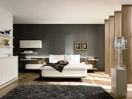 Pics Of Interior Design Bedroom Modern Interior Design Bedroom Popular With Image Of Modern
