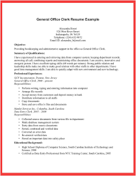 resume template payroll clerk resume samples writing resume template payroll clerk resume samples sample resume examples desk clerk resume by sandeshbhat