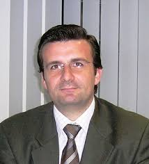 Jose Manuel Garcia de la Guia, Director - Port Community System of Autoridad Portuaria de Valencia - portinfo-hiv2012_dossier-pcs-Garcia