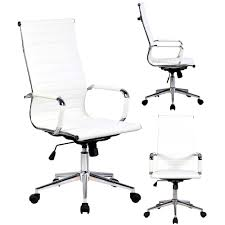 bedroomdivine ideal standard bar height office chair decorations ideas cheap counter chairs white chair mesmerizing ergonomic bedroommesmerizing office furniture ikea