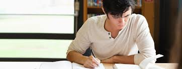 Custom Essays  Research Papers  Dissertations   Writers Per Hour Greenhouse