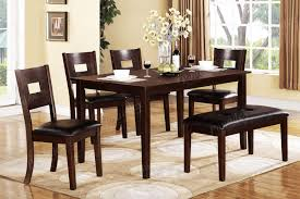 breakfast table and chairs with furniture breakfast furniture