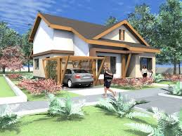 House design  Small house plans design bedroom     YouTube