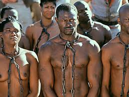 """Résultat de recherche d'images pour """"mauritania slaves"""""""
