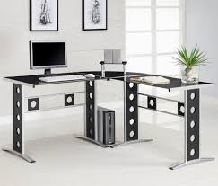 brilliant homeoffice throughout amazing desks home