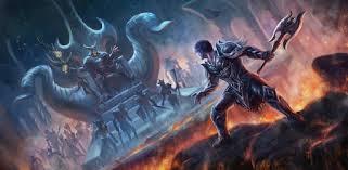 <b>Vampire's</b> Fall: Origins RPG - Apps on Google Play