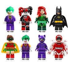 Выгодная цена на Джокера <b>Игрушки</b> — суперскидки на Джокера ...