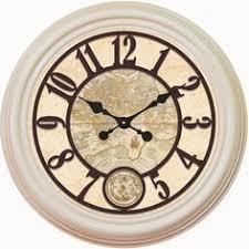 Купить <b>настенные часы</b> - цены на <b>настенные часы</b> на сайте Snik ...