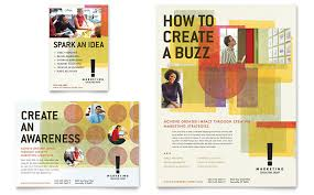 best photos of marketing flyer template word marketing  marketing flyer templates