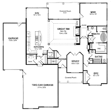 Empty Nester Home Plans   Newsonair orgAmazing Empty Nester Home Plans   Empty Nester House Plans Floor