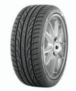 <b>Шины Dunlop</b> SP <b>Sport Maxx 255/40</b> R17 купить, продать. Резина ...