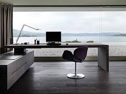 feng shui living room modern fengshui office design ideas chic feng shui living room