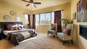 Image result for image shaws carpet