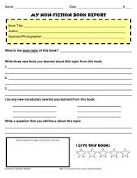 How to write a book review in essay form JumpStart