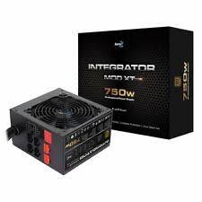 <b>AeroCool</b> Computer Power Supplies for sale | eBay